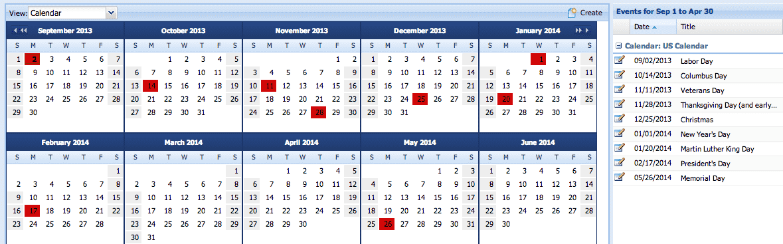 calendar_staffing.png