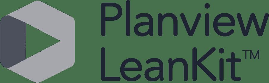 logo-standard-planview-leankit-dark.png