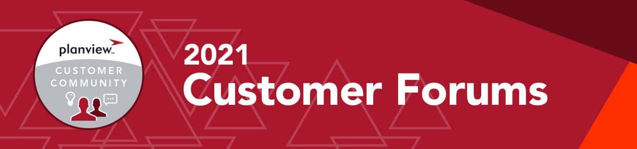 Customer-Forums-2021-CSC-header-1280x300.jpg